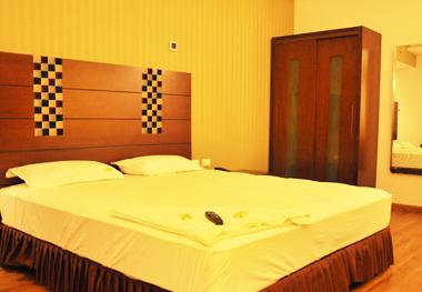 Hotels in Bhavani,Hotels in Erode,Restaurants in Erode